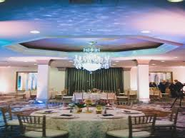 inexpensive wedding venues in orlando ten mind blowing reasons why cheap wedding venues in