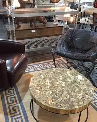 Surrey Furniture Store White Rock Furniture Showroom The Old - Rock furniture
