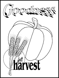 harvest blessing in my treasure box if life were a pumpkin patch