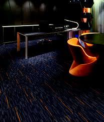 retail flooring options gurus floor