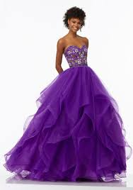 prom dresses for 14 year olds 14 prom dresses purple prom dresses dressesss