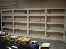 2x4 garage shelves design the better garages 2 4 garage image of 2 4 garage shelves with doors