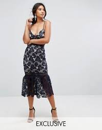 missguided shop missguided for clothing shoes and accessories