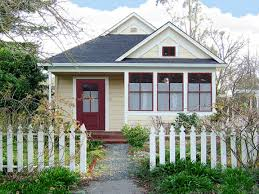 tiny romantic cottage house plan tumbleweed tiny houses tiny