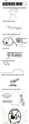 Asdf Movie Memes - asdfmovie meme blank by yumemes d4gu3e9 by beriri13 on deviantart