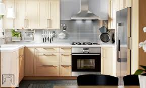 New Trends In Home Decor Current Trends In Kitchen Design Current Trends In Kitchen Design