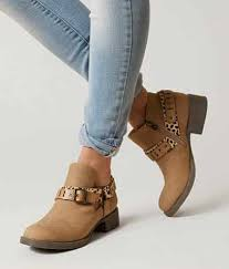 womens boots images shoes for boots buckle