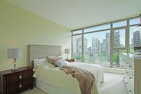 Bedroom Furniture Vancouver Bc by 702 1680 Bayshore Drive Vancouver Bc Downtown Vancouver Real
