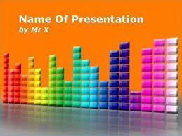 sports games and music powerpoint slide design free powerpoint