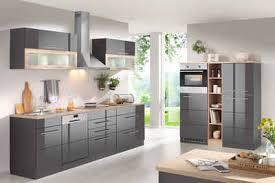 küche mit e geräten günstig günstige küchenzeilen mit e geräten kaufen otto