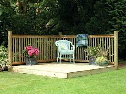 Inexpensive Backyard Ideas Simple Backyard Ideas U2013 Mobiledave Me