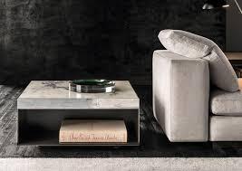 italienisches design italienisches design möbel und designer aus italien schöner