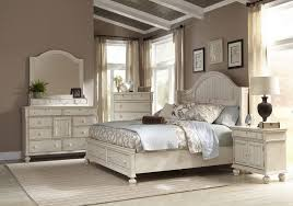 Bedroom Designs With White Furniture Bedroom White Bedroom Furniture Sets And The Newest Pictures