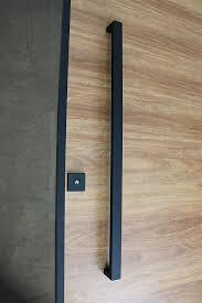 Closet Door Pull Sliding D Oors Sliding Doors Pinterest Doors Front Doors