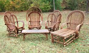 Wood Patio Chairs Patio Ideas Rustic Wood Garden Furniture Uk Rustic Wooden Patio