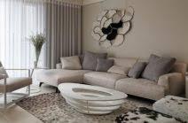 wohnzimmer beige wei design wohnzimmereinrichtung beige weiß peerless auf wohnzimmer