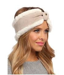 uggs for headband sand on sale 54 96 54 96 ugg 644