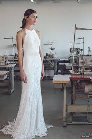 best 25 halter wedding dresses ideas on pinterest halter style