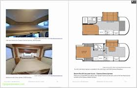 montana fifth wheel floor plans 60 fresh montana fifth wheel floor plans house plans design 2018