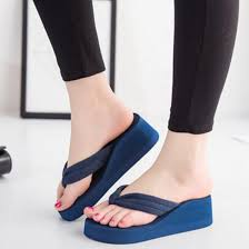 online get cheap cheap bedroom slippers aliexpress com alibaba beach platform flip flops summer slippers woman sandals