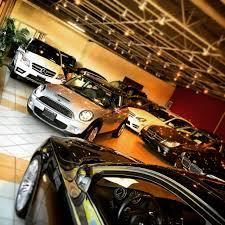 lexus gx vancouver h i m motor sport inc auto dealership in vancouver british