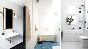 bathroom renovation ideas australia bathroom renovation ideas for small bathrooms australia