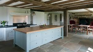 Farmhouse Kitchen Ideas Farmhouse Kitchen Designs Uk Large Farmhouse L Shaped Eat In