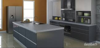 ikea küche grau kuche ikea grau hochglanz möbel ideen und home design inspiration