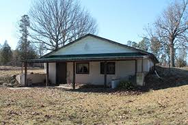 bermed earth sheltered homes property berm house 2 bedroom for sale twin bridges missouri 11 3