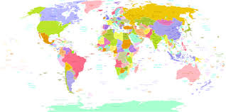 world maps free world map free vector 3 563 free vector for commercial