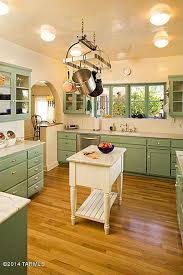 green kitchen cabinets for sale singer ronstadt s pink house for sale in arizona