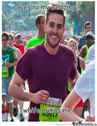 Ridiculously Photogenic Guy Meme - ridiculously photogenic guy by napza meme center