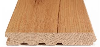 Hardwood Floor Planks Wooden Flooring Options For Malaysian Homes Recommend Living