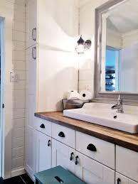 bathrooms design bathroom towel cupboard bathroom furniture
