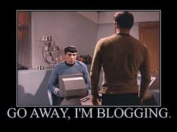 Blogging Memes - new blog post 11 1 13 has it been one year blogging already i