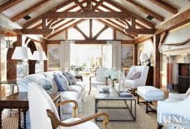 southern home interiors design home design