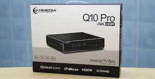 android tv box review himedia q10 pro android tv box review jayceooi