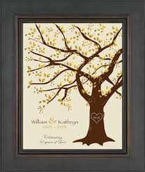 wedding gift anniversary best 25 8 year anniversary gift ideas on gift for
