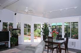 California Patio Furniture Patio Ideas White Nuanced Patio Mate Screen Room With Patio