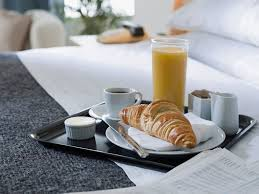 creative room service hotels decorations ideas inspiring best to