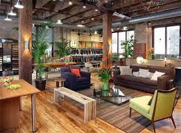 28 home interiors design plaza panama 3d interior design