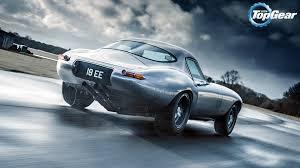 custom supra wallpaper download wallpaper toyota supra sports car gray free cars for