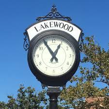 lakewood jobs lakewoodnjjobs twitter