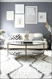 Wohnzimmer M El Segm Ler Best 25 Art Over Couch Ideas On Pinterest Over Couch Decor