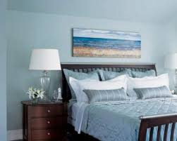 really interesting and specious beach bedroom decor for kids
