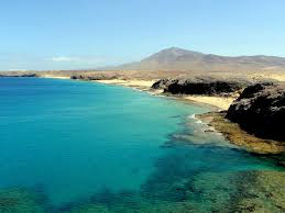 booking lanzarote hotels tourist apartments villas and rural