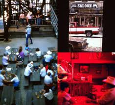 white elephant saloon 71 photos u0026 71 reviews music venues