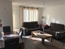appartement deux chambres appartement 2 chambres sete plage sète booking com