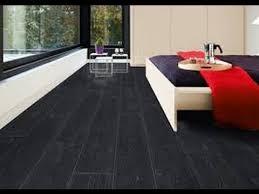 waterproof laminate flooring best waterproof laminate flooring