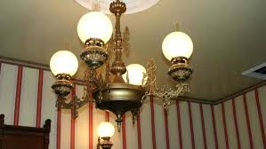 Light Fixtures Nyc Antique Chandeliers Nyc Luxury Chandelier And Light Antique